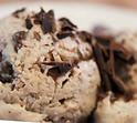chocolate ice cream.PNG