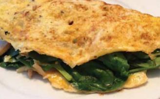 5 veg omelette.PNG