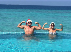 Holiday_Fun