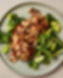 scrambles tofu.jpg