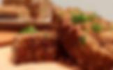 mediterranean meatloaf.PNG