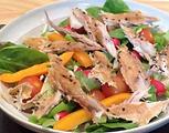 mackarel salad.PNG