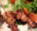 satay spice kebabs.PNG