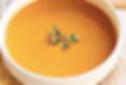 spicy pumpkin soup.png
