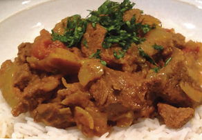buzzing beef curry.PNG