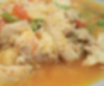 cauliflower chicken.PNG