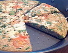 veg pizza.PNG