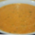 tomato and basil soup.PNG