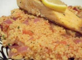 mediterranean salmon.PNG