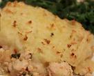 Turkey thai hot pie.PNG