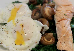 poached salmon protein brunch.PNG