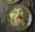 chickpea chicken rice.PNG