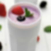 vegan fruit protein smoothie.png