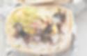 Vegan burrito.png