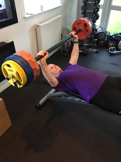 strength_training