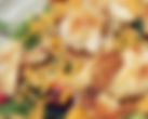 sesame chicken.PNG