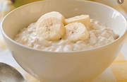 Almond-Milk-Porridge.png