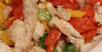 asian-inspired fish salad.PNG