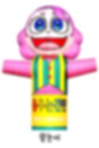 캐릭터2.jpg