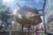 비행2.jpg