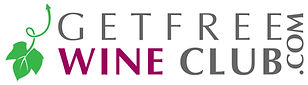 GetFREE WINE CLUB-01-01.jpg