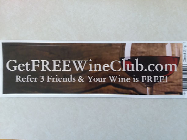 DC Wine Sticker.jpg