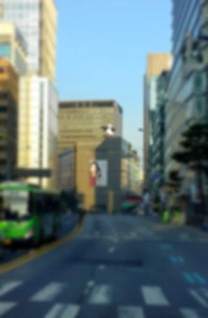 쿵푸팬더조형물 포오조형물 공기조형물 에어바이블