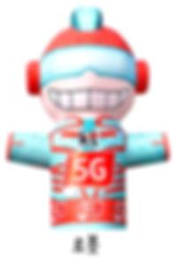 캐릭터12.jpg