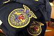 FFA jacket.jpg