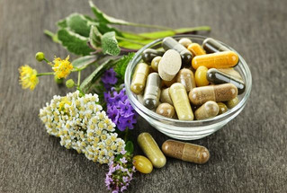 GUEST POST: Finding the Right Probiotic Supplement