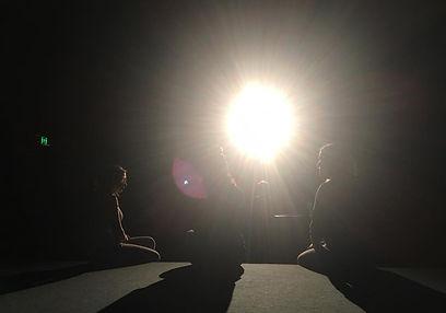 Perth performing arts classes, perth drama class, perth singing class, perth acting class, adult acting class, adult singing class, perth voice training, perth vocal class, perth singing tuition, perth acting tuition, perth musical theatre