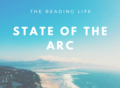 State of the ARC: June 2018