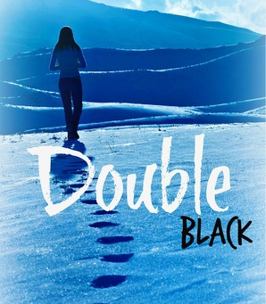 Book Review: Double Black by Ali Dean