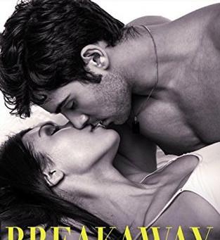 Book Blitz: Breakaway by Sophia Henry + Giveaway
