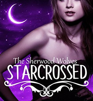 Book Review: Starcrossed by Jody Morse and Jayme Morse