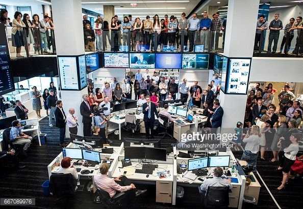 http://www.gettyimages.com/license/667089976  ,  http://www.gettyimages.com/photos/pulitzer-prize-award-2017?excludenudity=true&family=editorial&page=1&phrase=Pulitzer%20Prize%20award%202017&sort=best#license