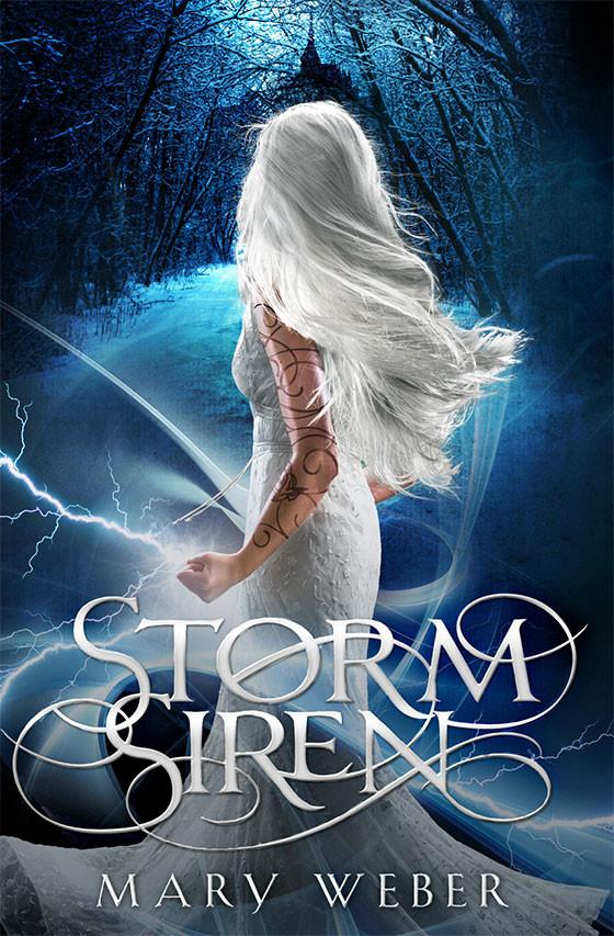 http://www.maryweber.com/content/uploads/2014/12/book-storm-siren.jpg