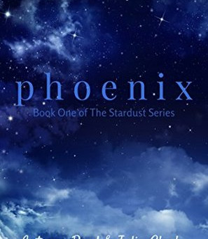 Audiobook Review: Phoenix by Autumn Reed and Julia Clarke