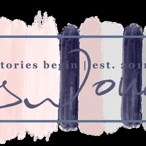 Blogger Interview: Rissi @ Finding Wonderland