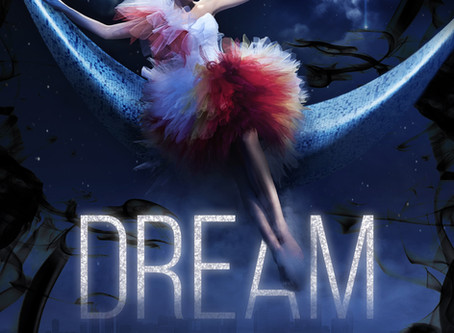 Blog Tour: Dream Keeper by Amber R. Duell Book Spotlight + Exclusive Giveaway