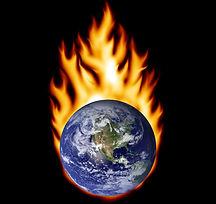 Earth on fire.jpg
