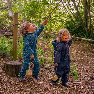 Muddy_Puddles_kids_rainwear-scamp_suit.j