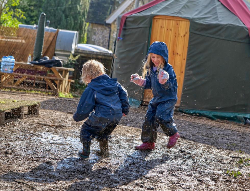 Mud puddles.jpg