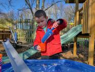 Water play toddlers oak garden_.jpg