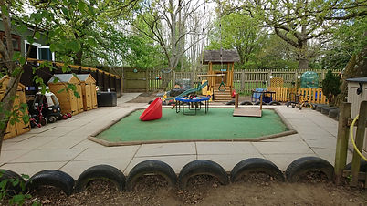 Toddlers oak garden.jpg