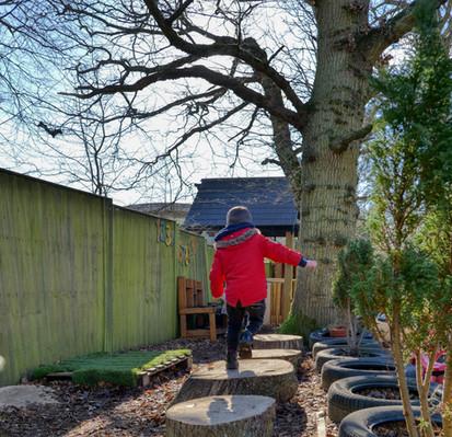 Toddlers oak garden_.jpg