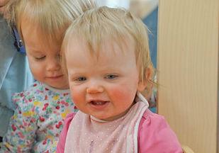 Toddlers-3_edited.jpg