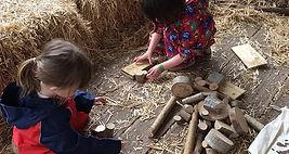 day nursery norwich