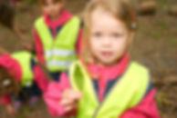 Toddlers-33.jpg
