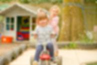 Toddlers-64.jpg